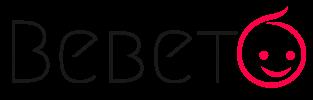 www.bebeto.ro