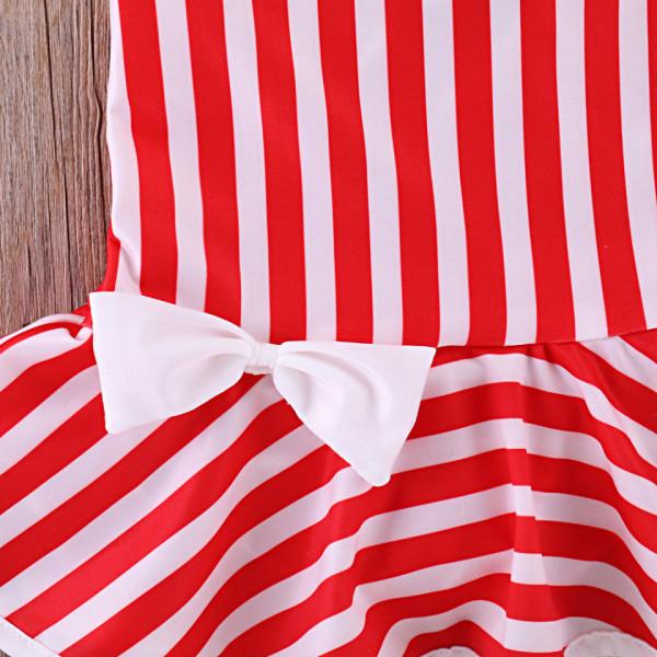 Costum de baie Mora