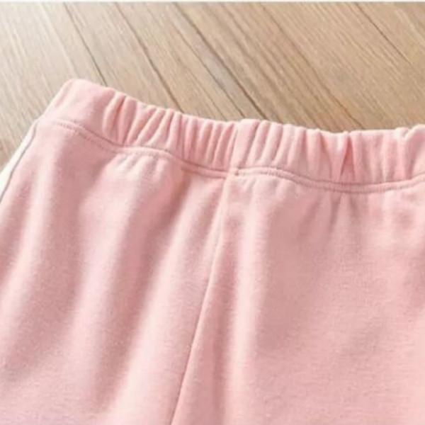 Pantaloni Kena Roz
