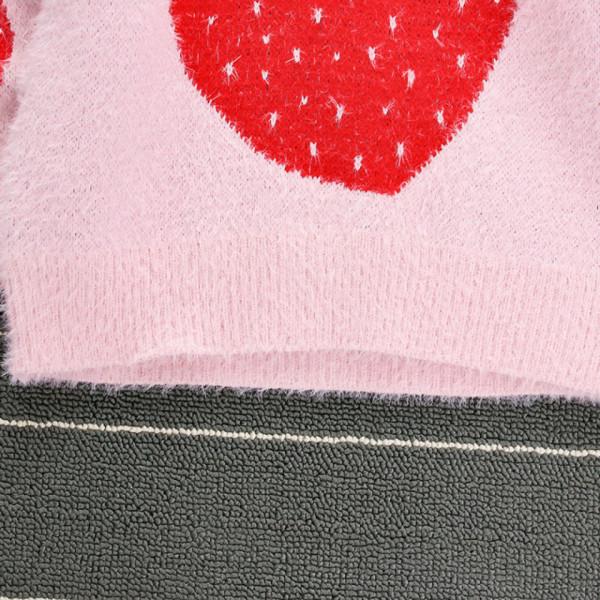 Pulover cu detalii Giorgia