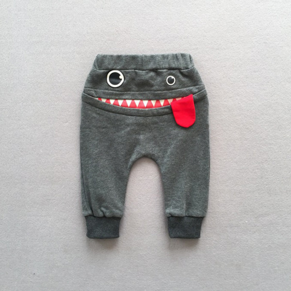 Pantaloni cu detalii Onis