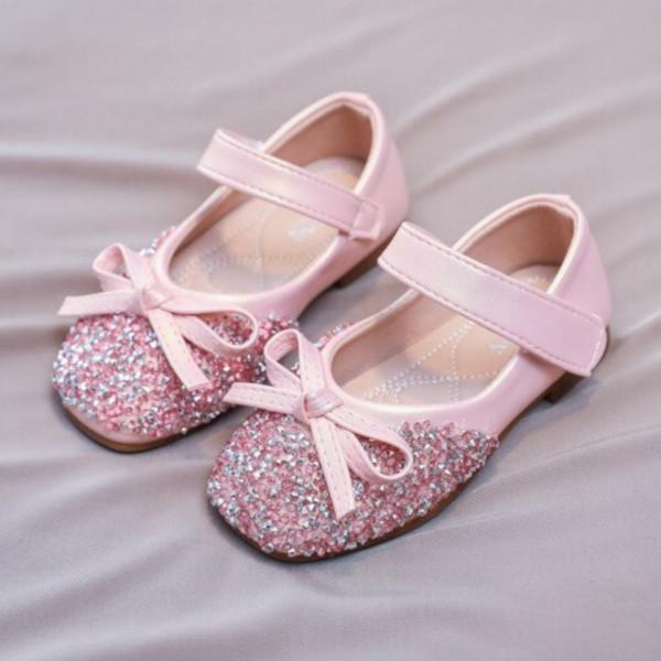 Pantofi Sintia
