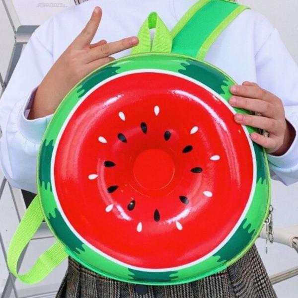 Rucsac pepene