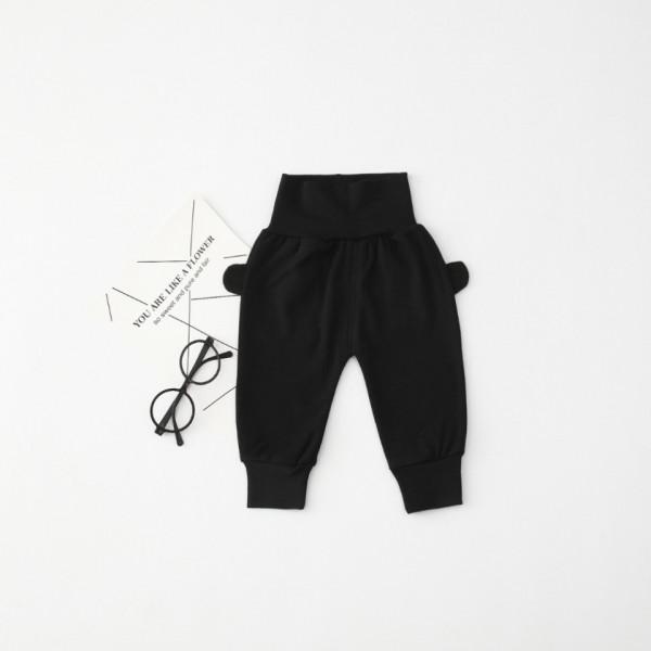 Pantalon cu detalii Konsas