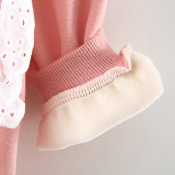Pulover cu detalii Zarita