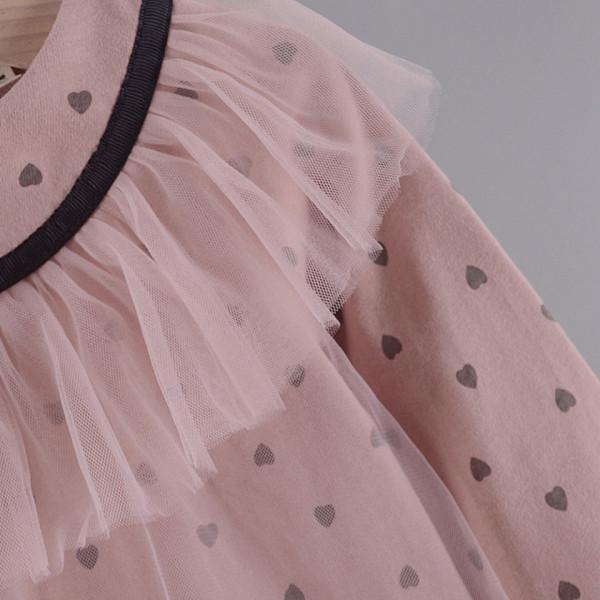 Bluza cu detalii Corania