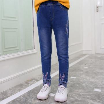 Leggings Rabita