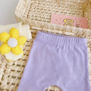 Pantaloni Neha