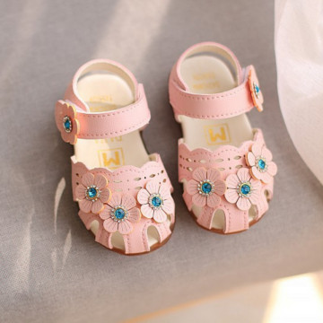 Sandale Pinky
