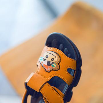 Sandale Melo