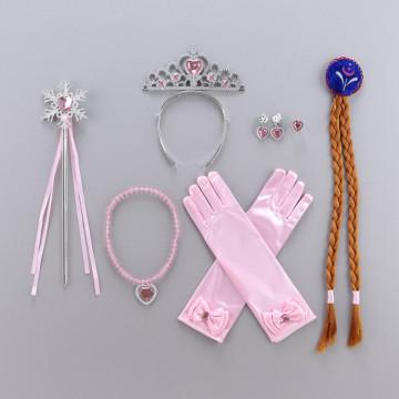 Set accesorii de printesa Ana