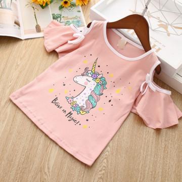 Set tricou + fusta tutu Kira Roz