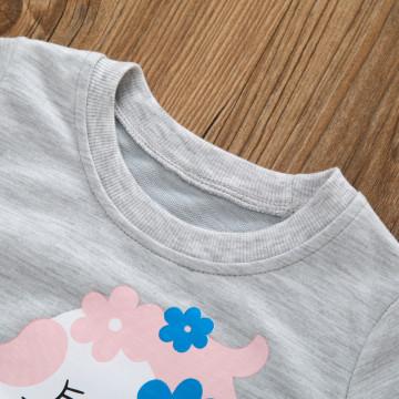 Bluza cu detalii Elisse