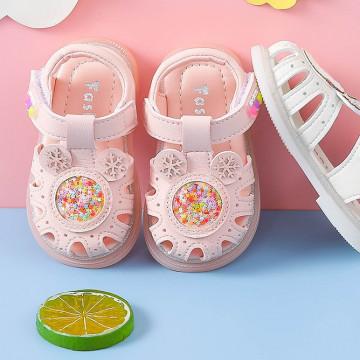Sandale Cintya