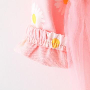 Rochie cu detalii Sarla