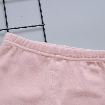 Pantaloni cu detalii Insa