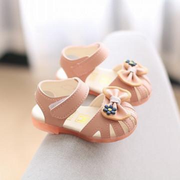 Sandale Sisi