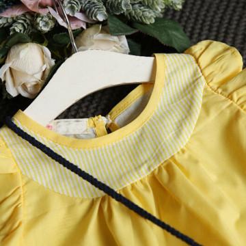 Rochie cu detalii Sakura