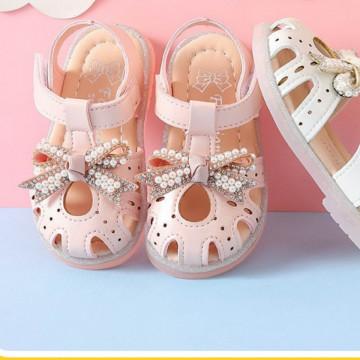 Sandale Perla