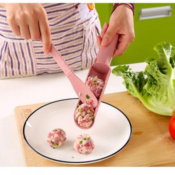 Dispozitiv de gatit carne