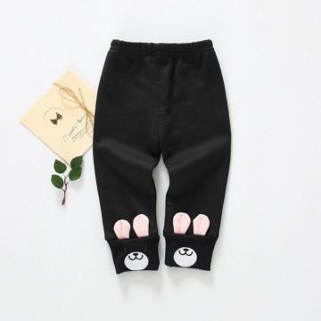 Pantaloni cu detalii Miacka