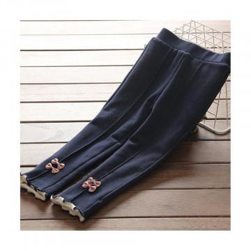 Pantaloni captusiti Sirina