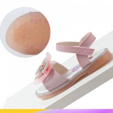 Sandale Ela