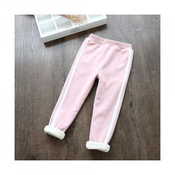 Pantaloni Vandana
