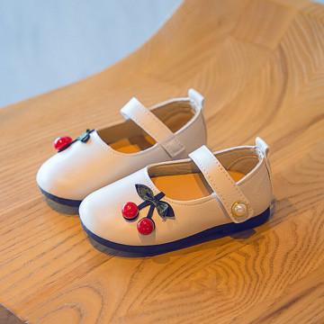 Pantofi Cerisa