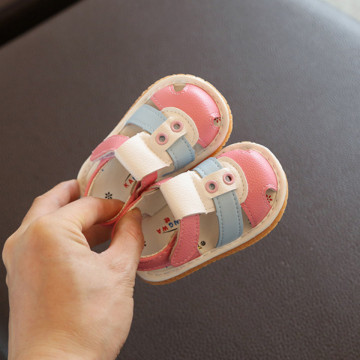 Sandale Luny