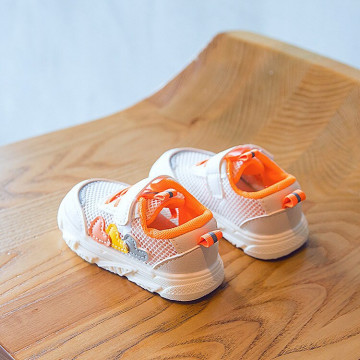 Sneakers Tona