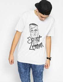 "Tricou ""Joint Lenon stins"""