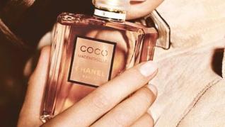 Parfumurile pe care trebuie sa le incerci in anul 2021