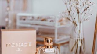 Istoria incantatoare a parfumurilor Chloe