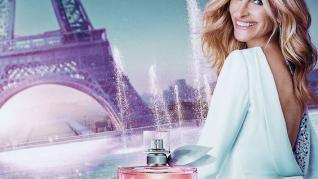 Parfumurile care si-au pus amprenta asupra istoriei – Lancome