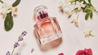 Cum alegi cel mai potrivit parfum pentru o femeie
