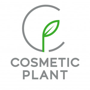 Cosmetic Plant