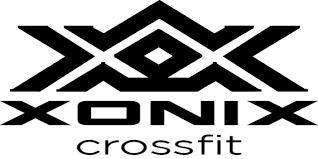 XONIX Crossfit