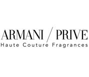 Giorgio Armani Prive