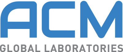 ACM Laboratoire