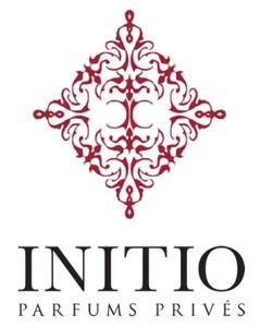 Initio Parfums Prive