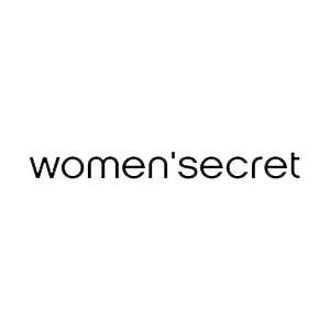 Women`secret