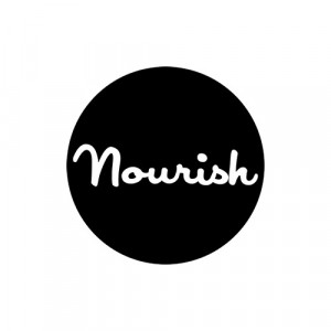 Nourish London
