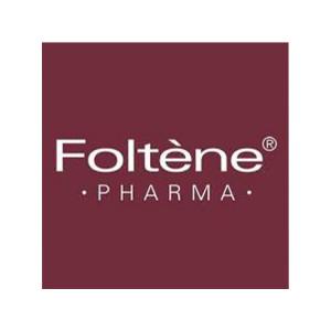 Foltene Pharma