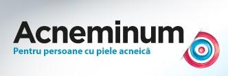 Acnenium