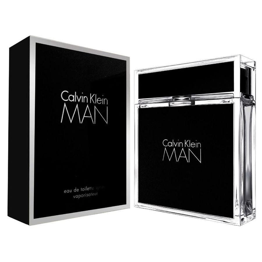 Calvin Klein CK Man