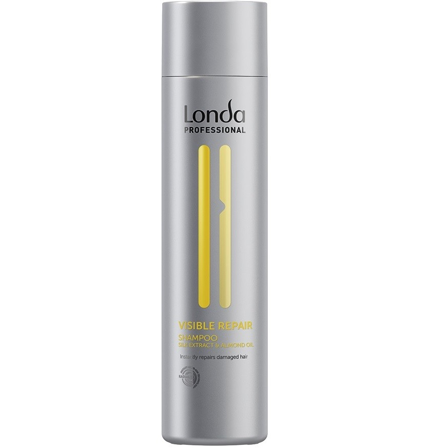 Sampon reparator Londa Professional Visible Repair