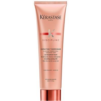 Tratament Leave-In Kérastase Discipline Keratine Thermique