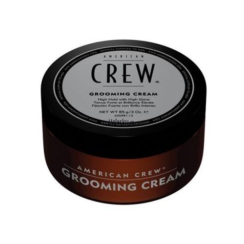 Crema de par American Crew Classic Grooming