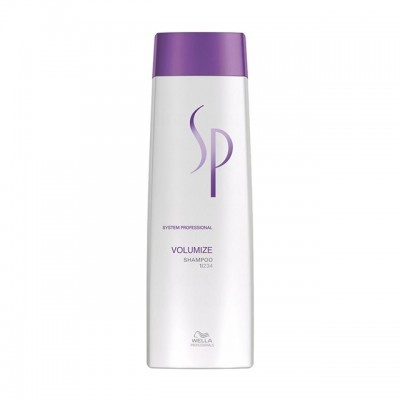 Sampon Wella SP Volumize